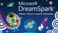 Microsoft Dream Spark
